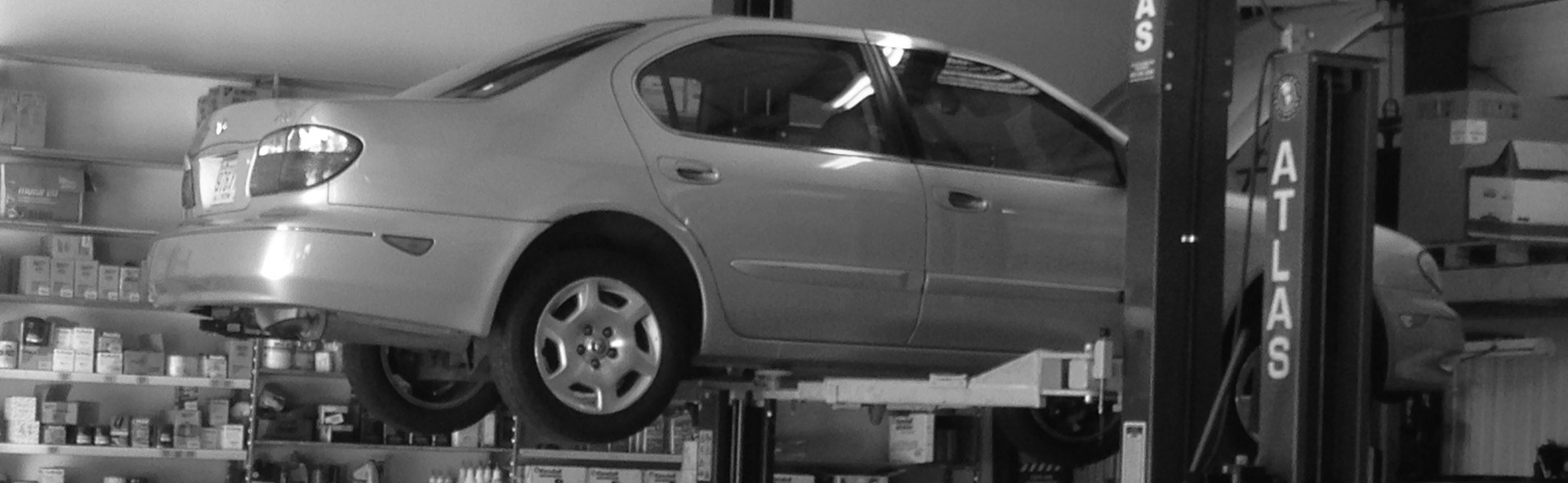 auto repair shop marietta ga car mechanic services. Black Bedroom Furniture Sets. Home Design Ideas